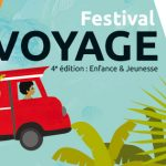 """4th edition of the Festival """"Voyage"""""""