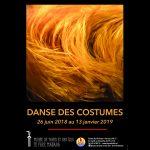 La danse des Costumes #3