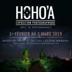 Hoho'a 2019