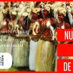 Nu'uroa Fest