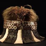 Musée à la Maison – Les paè kaha / paè kea