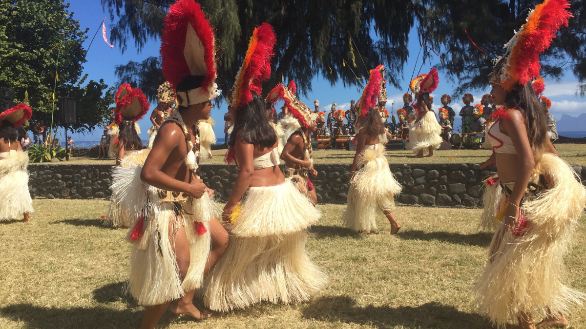 Nuuroa Fest 2019